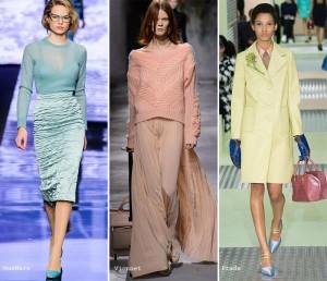 2016-ilkbahar-yaz-renk modası
