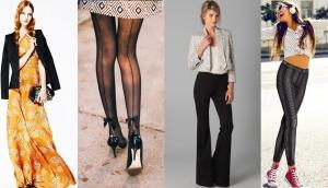 kalın bacaklı kadınlar için giyinme tüyoları