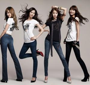 Zayıf gösteren Pantolon kombini-1