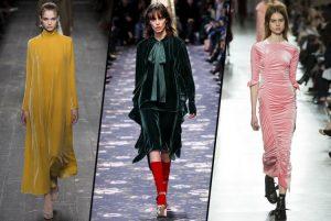 2016---2017-Sonbahar-Kış-Moda-Trendleri