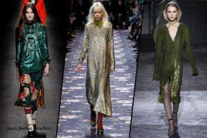2016---2017-Sonbahar-Kış-Moda-Trendleri-3
