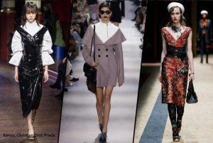 2016---2017-Sonbahar-Kış-Moda-Trendleri-7