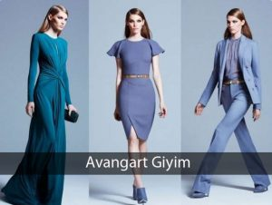 Avangart-Giyim-Tarzı-2