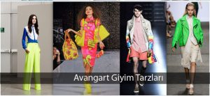 Avangart-Giyim-Tarzı-3