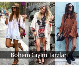 Bohem-Giyim-Tarzı-2