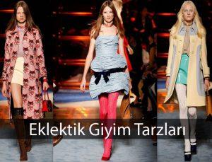 Eklektik-Giyim-Tarzı