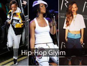Hip-Hop-Giyim-Tarzı-1