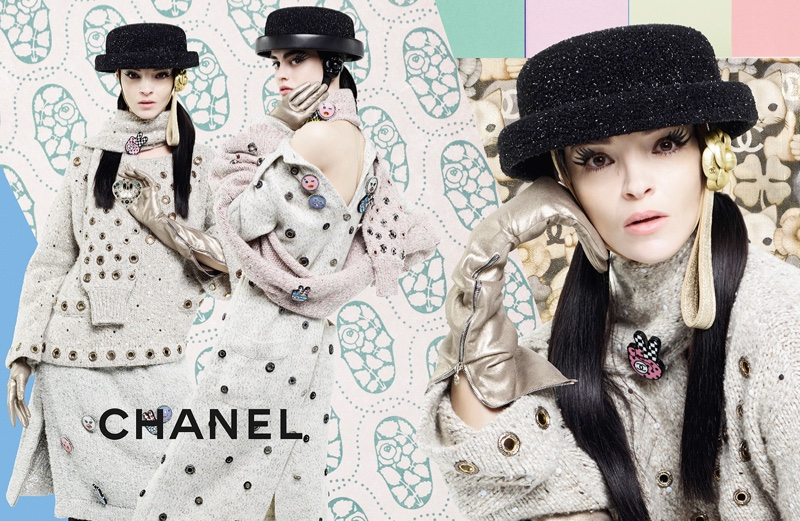 Chanel-Fall-Winter-2016-Campaign09-8ed09b41-a52b-49ef-a361-0bf72f850b83