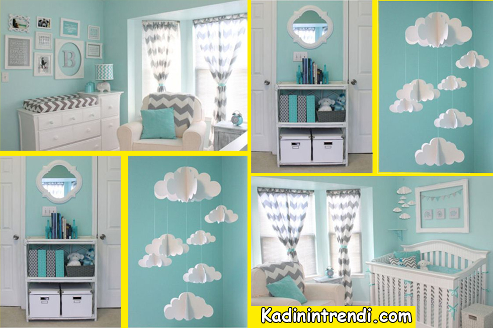 baby-room-ideas-