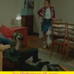 Poyraz Karayel Dizisinin 74. bölümünde Ayşegül'ün giydiği kot etek markası Twist.