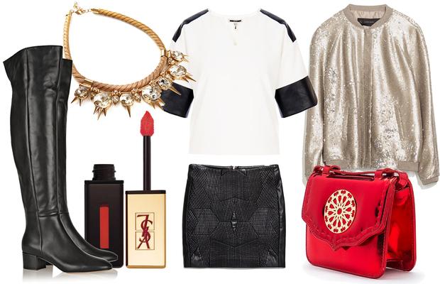 davet-yilbasi-2015-yeniyil-kombin-oneri-moda-ne-giyilir