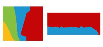 indirimkuponum.net logo