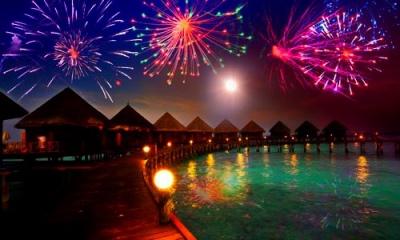 maldivler-yilbasi-