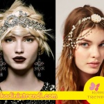 2017 Saç Modelleri ve Trendleri