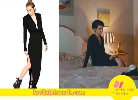 Kadinintrendi-post-foto-kalıpSühan-karakterinin-giydiği-siyah-elbise-markası-web-sitemizde