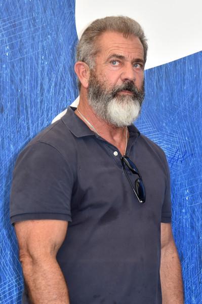 Mel Gibson Hacksaw Ridge yönetmeni