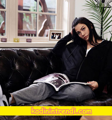 No-309-dizisi-29-bölüm-kıyafetleri-lalenin-giydiği-Spor-kombinin-markası-Puma