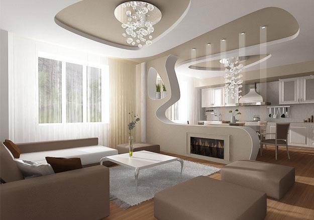 salon-dekorasyon-fikirleri-2