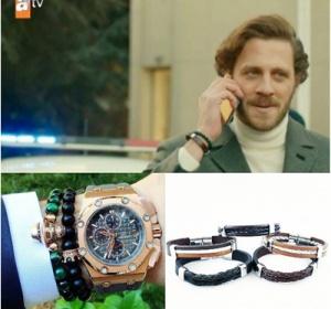 Bu-Şehir-Arkandan-Gelecek-kıyafetleri-Yiğit bileklik yiğit saat markası Chocosh