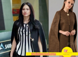 No-309-dizi-kıyafetleri-37-Lale-siyah-kaban-markası-Adil-Işık