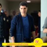 İstanbullu-Gelin-8-bölüm-dizi-kıyafetleri-Faruk özcan deniz lacivert ceket nereden