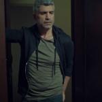 İstanbullu Gelin özcan denizin giydiği haki tişört ve siyah svitşört nereden