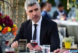 İstanbullu Gelin Kıyafetleri 19. Bölüm