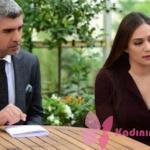 İstanbullu Gelin Kıyafetleri 21. Bölüm