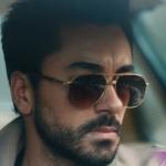 Kalp Atışı Gökhan Alkan Ali Asaf Güneş gözlüğü nereden