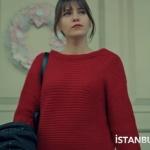 İstanbullu Gelin Kıyafetleri 25. Bölüm