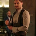 Siyah İnci 6. Bölüm kıyafetleri Kemal takım elbise ve gömlek nerden