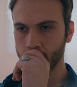 Çukur Aras Bulut İynemli Yamaç'ın taktığı yüzüğü nereden alabilirim?