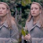 Fi Çi 3. Bölümde Duru'nun giydiği kahve rengi paltonun markası Palto-İ.