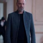 Fi Çi 4. Bölümde Ozan Güven / Can Manay'ın giydiği gri ceket nereden?