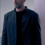 Fi dizisi Can Manay Kıyafetleri Can Manay Ceket markası
