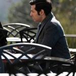 Ufak Tefek Cinayetler Kıyafetleri 14. Bölümde Sehan Aksak'ın giydiği gri takım elbisesi hangi marka?