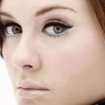 Güzel görünmenin sırları Doğal makyaj Nasıl Yapılır