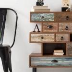 Boboliko.com İle Özgün Dekorasyon Ürünlerini Keşfet