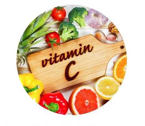 Koronavirüs Türkiyeye Geldi. Korona virüsünden korunmak için neler yapabiliriz c vitamini